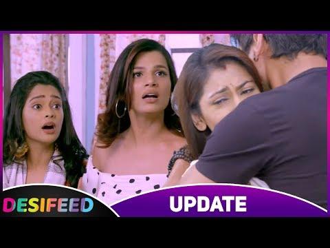 Kumkum Bhagya - 12th November 2019 | Upcoming Twist | Zee TV Kumkum Bhagya Today Serial Update
