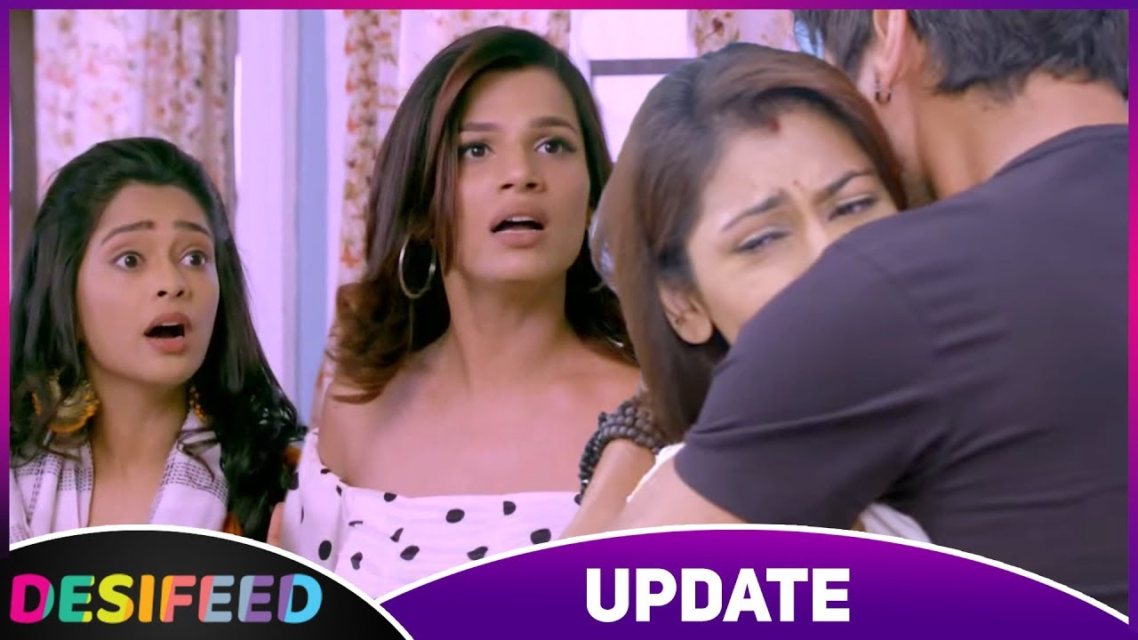 Kumkum Bhagya - 10th August 2019 | Upcoming Twist | Zee TV Kumkum Bhagya  Today Serial Update