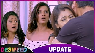 Kumkum Bhagya - 13th November 2019 | Upcoming Twist | Zee TV Kumkum Bhagya Today Serial Update
