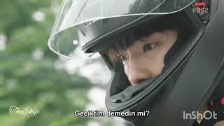 Kore klip ~ vıdı vıdı  (School 2017-Yeni dizi)