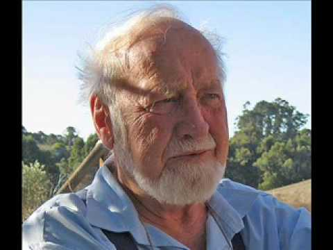 Bill Mollison - Permaculture Design
