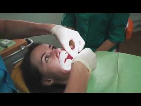 РеСто - хорошая стоматология в Ижевске - лечение зубов без
