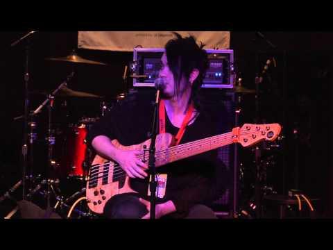 Bass Player LIVE! 2014 Clinics: Henrik Linder