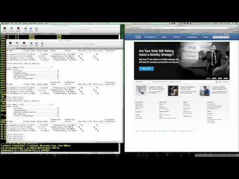 Cisco - How to Perform the Cisco AP Pre-Image Download (AIRE OS 8 0