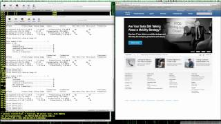Cisco - Wie Sie die Cisco AP-Pre-Bild-Download (AIRE OS 8.0.100.0)