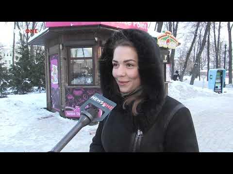 Ruslan Kotsaba: Заборона українцям голосувати у Росії - антиконституційний злочин укрсучвлади