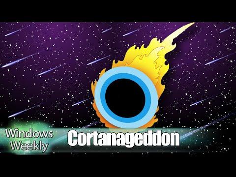 Cortanageddon - Hey Microsoft: Buy Tik Tok!, RIP Cortana on Mobile, Xbox Game Pass
