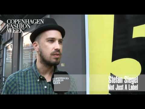 Stefan Siegel Interview SS12