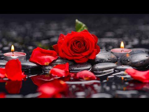 Relaxing Music, Meditation, Healing, Reiki Music, Stress Relief, Zen, Study, Spa, Sleep Music, ☯2010