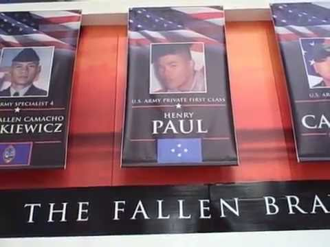 Tribute to Micronesian Brave.wmv