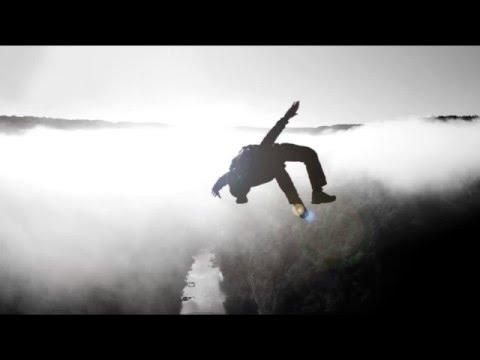 Chillstep Mix - January 2013