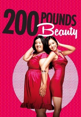 She Took Down The Fckboy That Hurt Her Friend Then Slayed The Stage 200 Pounds Beauty Youtube