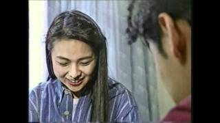 日本テレビDAISUKI!の中で若手女優が毎回違う曲をテーマとして取りあげ...