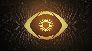 Destiny 2: Season of the Worthy – Trials of Osiris Returns – Dev Insight [UK]