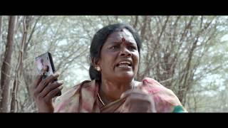 MazhavilMatineeMovie  |  Aramm @ 5.30 pm  | MazhavilManorama