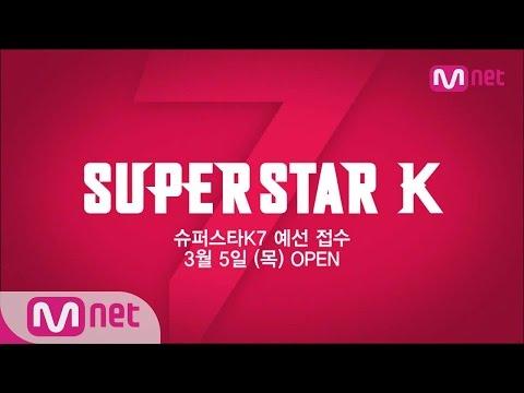 [SuperstarK7] The way to support SuperstarK7! It's so simple!