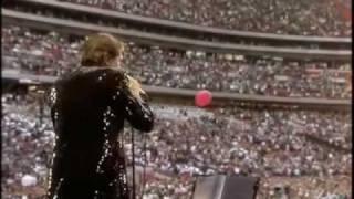 Скачать A Concert For Diana