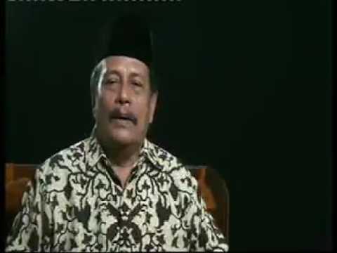 Riwayat Asal Usul Pondok Sunan Drajat Banjaranyar