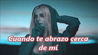 Bebe Rexha (Not) The One Sub Español / Subtitulada al español