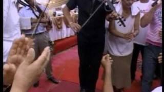 ciganska svadba lete evrici