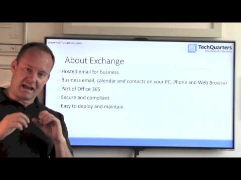 what-is-exchange-online?