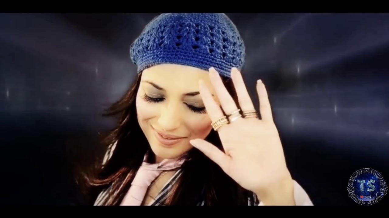 Omar Adim ~ Emse Tu Shirin Ast عمر اديم ~ اسم تو شيرين هست ...