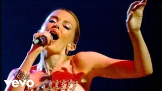 Kylie Minogue - I Believe In You (Live From Showgirl: The Greatest Hits Tour)