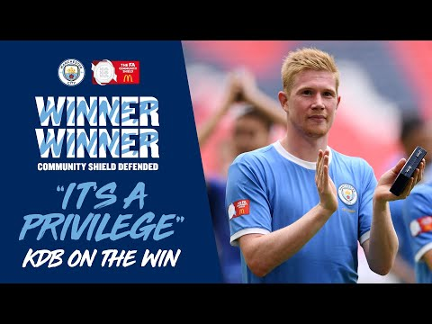Barclays Premier League Live Streaming Online Free