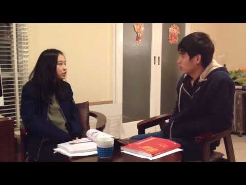 Converse in Chinese Fluently Within 3 Months In Macy Mandarin Class In Melbourne, Australia