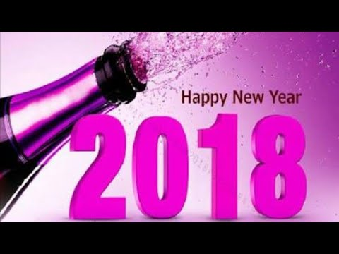 Advance happy new year 2019 love images hd video status