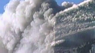 Годовщина терактов 11 сентября. США остановятся на мгновение