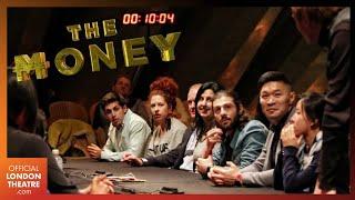 The Money   Live Trailer