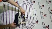 Обувь s. Oliver в киеве по лучшим ценам. Коллекции обуви, сумок и аксессуаров ждут вас в интернет-магазине egle. Доставка по всей украине.