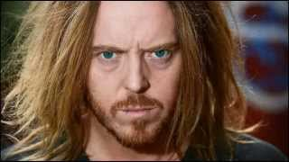 Tim Minchin - I