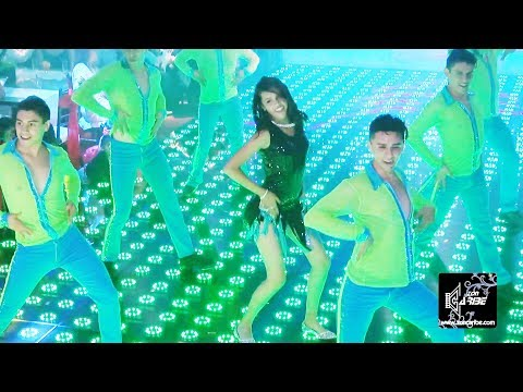 XV Años Karla Cristina Pop Mix Latino, Academia Manhattan, salón Florencia, Foto y Video Zon Caribe