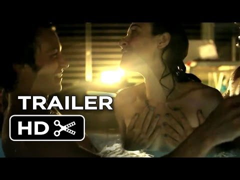 S#x Acts Official US TRAILER 1 (2014) - Teenage Sex Drama Movie HD