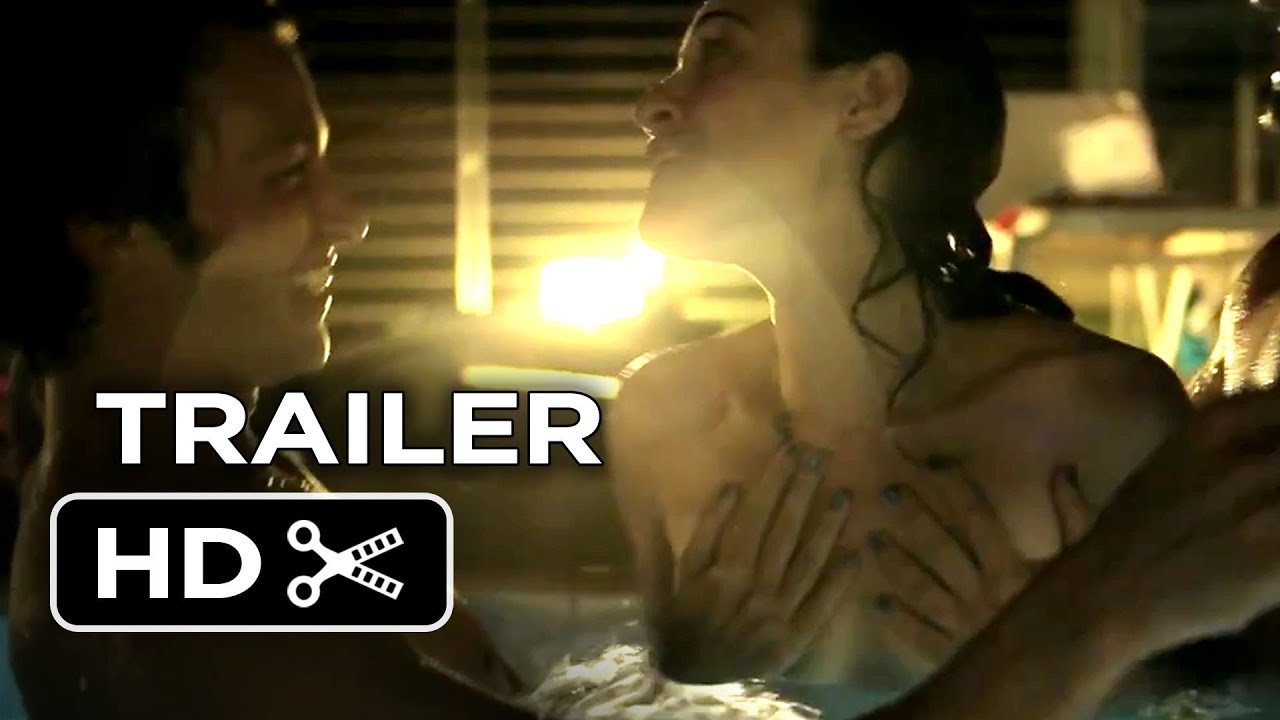 Sx Acts Official Us Trailer 1 2014 - Teenage Sex Drama -8768