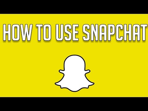 Snapchat Hacked Phone Numbers