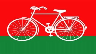 Sp  Leaders Moves in Cars Fights For Cycle