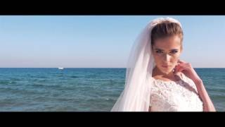 Luce Sposa Свадебные Платья 2017
