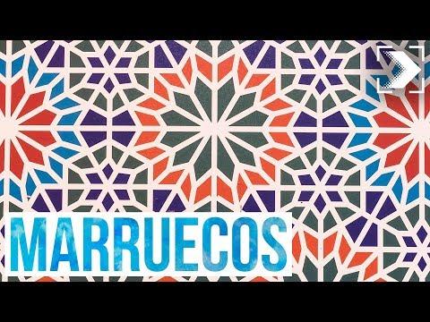 Españoles en el mundo: Marruecos (1/3) | RTVE