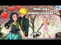 Adrien Picks Chloe or Marinette? Model Fashion Show Miraculous Season 2 Doll Episode Toys Kids Japan