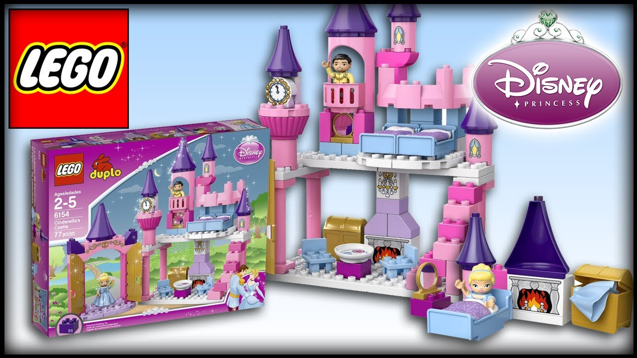 Our selection of girls' toys and games includes the latest dolls & accessories, stuffed toys, building toys, arts & crafts, sports & outdoor toys, and much more. Our featured-brands section showcases entire product selections from top brands, including, Funko, Disney, LEGO, .