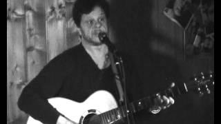 Tom Liwa- Dein Wille geschehe- Live Spielunke 2013