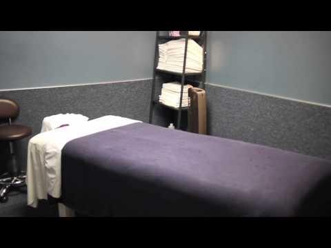 Heaven Massage & Wellness Center Video - Sherman Oaks, C