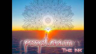 PsyStream -The ink