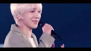 Super Junior KRY - Dorothy Live (Acapella)