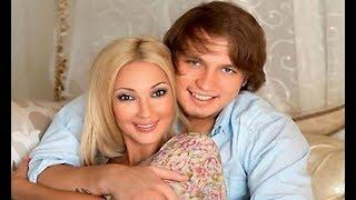 Вот и вскрылась правда: Лера Кудрявцева откровенно о разводе...