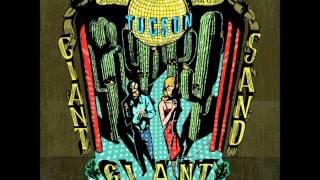 Giant Giant Sand: Cariñito