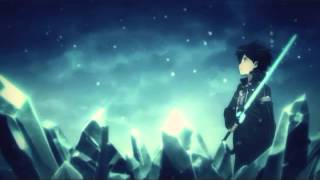 [SAO] AMV Aeons Of Raging Darkness